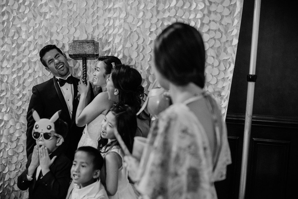 Main and Simple Photography_2017_Wedding_Farmingdale_S+H-1254.jpg