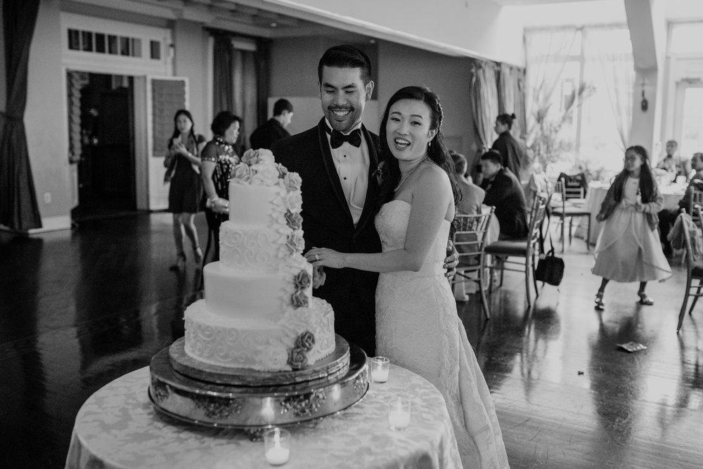 Main and Simple Photography_2017_Wedding_Farmingdale_S+H-1289.jpg
