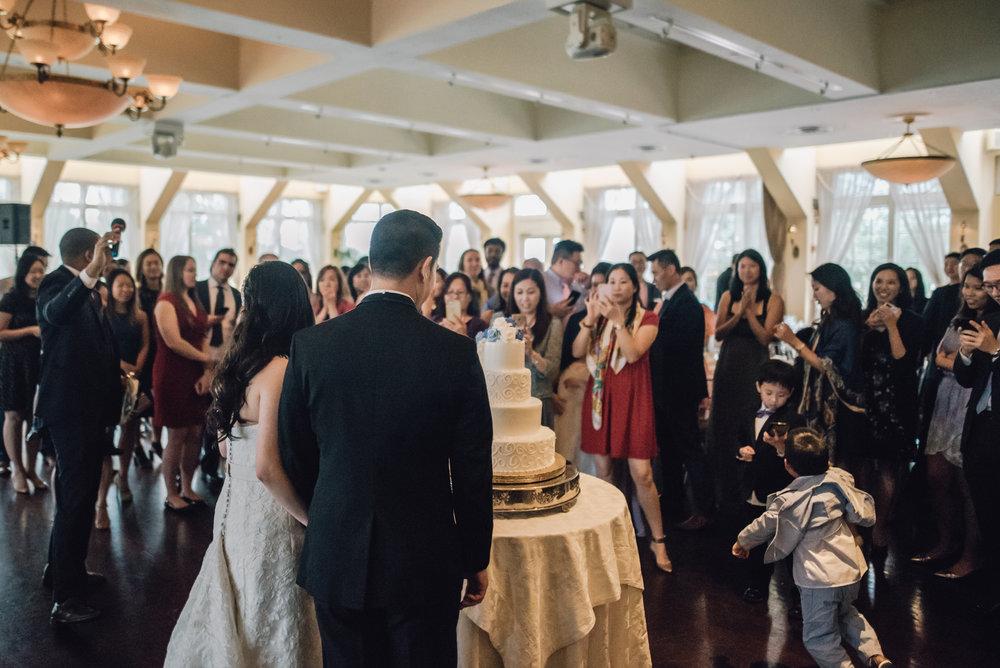 Main and Simple Photography_2017_Wedding_Farmingdale_S+H-1308.jpg