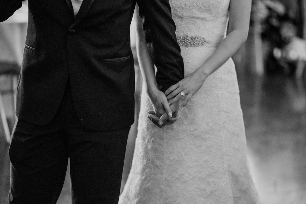 Main and Simple Photography_2017_Wedding_Farmingdale_S+H-1314.jpg