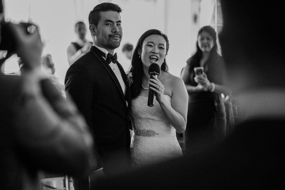 Main and Simple Photography_2017_Wedding_Farmingdale_S+H-1322.jpg