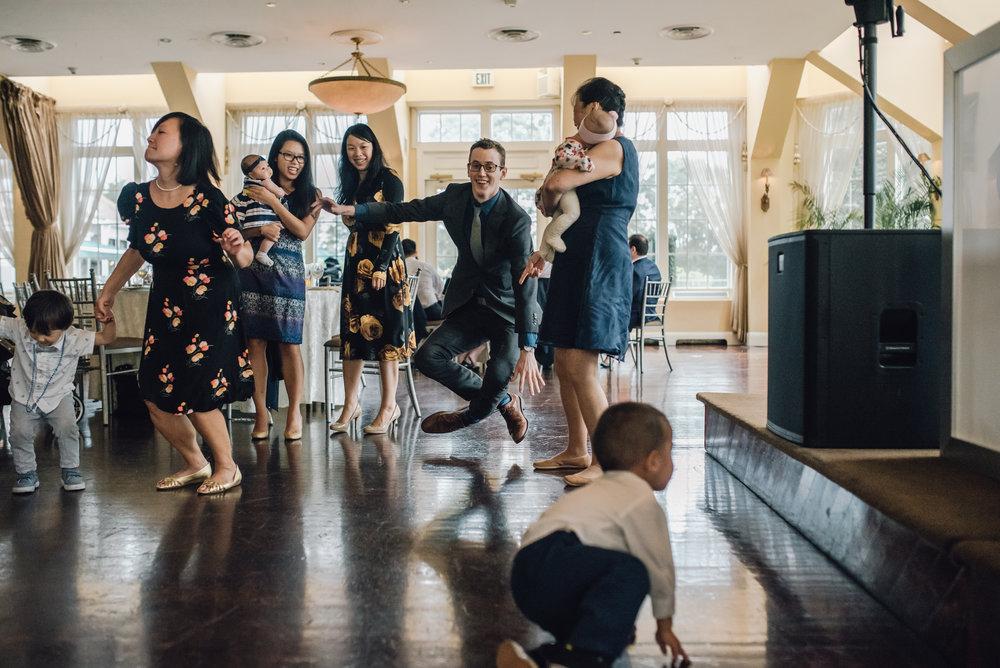 Main and Simple Photography_2017_Wedding_Farmingdale_S+H-1411.jpg