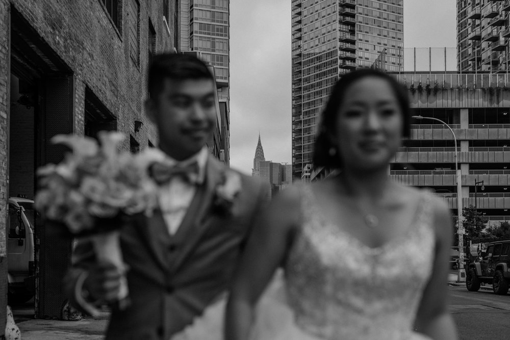 Main and Simple Photography_2017_Weddings_NewYork_TinaJon-453.jpg