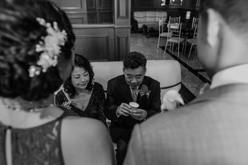 Main and Simple Photography_2017_Weddings_NewYork_TinaJon-848.jpg