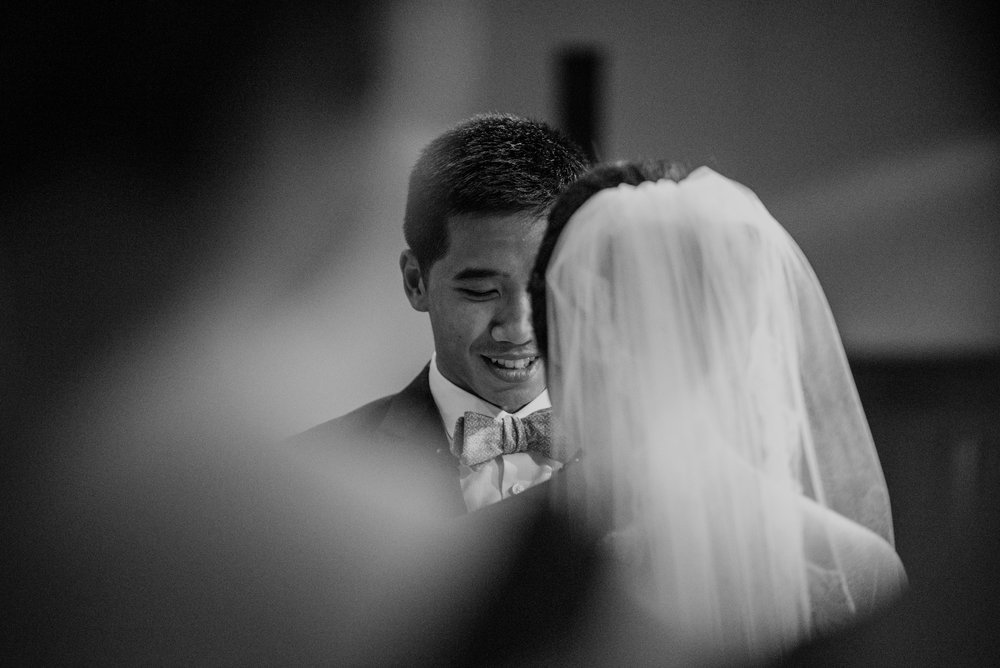 Main and Simple Photography_2017_Weddings_VirginiaBeach_H+S-892.jpg