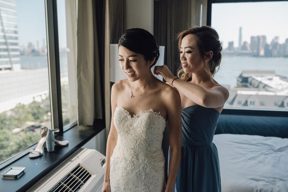 Main and Simple Photography_2017_Weddings_JerseyCity_M+G-148.jpg