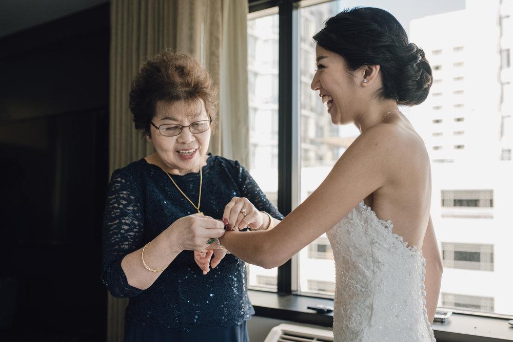 Main and Simple Photography_2017_Weddings_JerseyCity_M+G-164.jpg