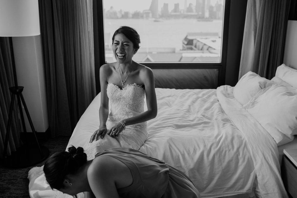 Main and Simple Photography_2017_Weddings_JerseyCity_M+G-172.jpg