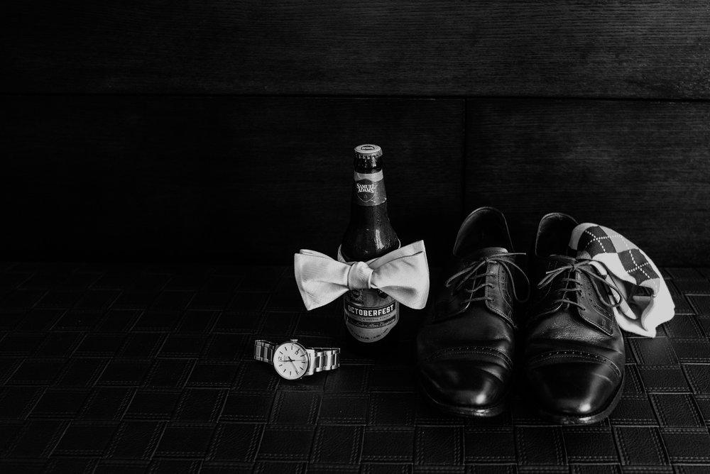 Main and Simple Photography_2017_Weddings_JerseyCity_M+G-183.jpg