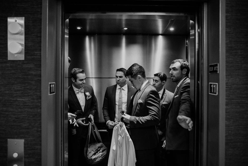 Main and Simple Photography_2017_Weddings_JerseyCity_M+G-281.jpg