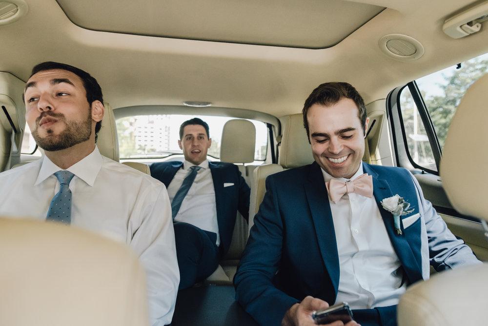 Main and Simple Photography_2017_Weddings_JerseyCity_M+G-285.jpg