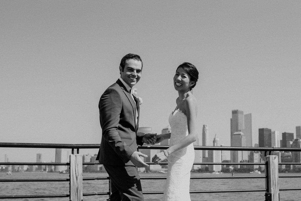 Main and Simple Photography_2017_Weddings_JerseyCity_M+G-314.jpg