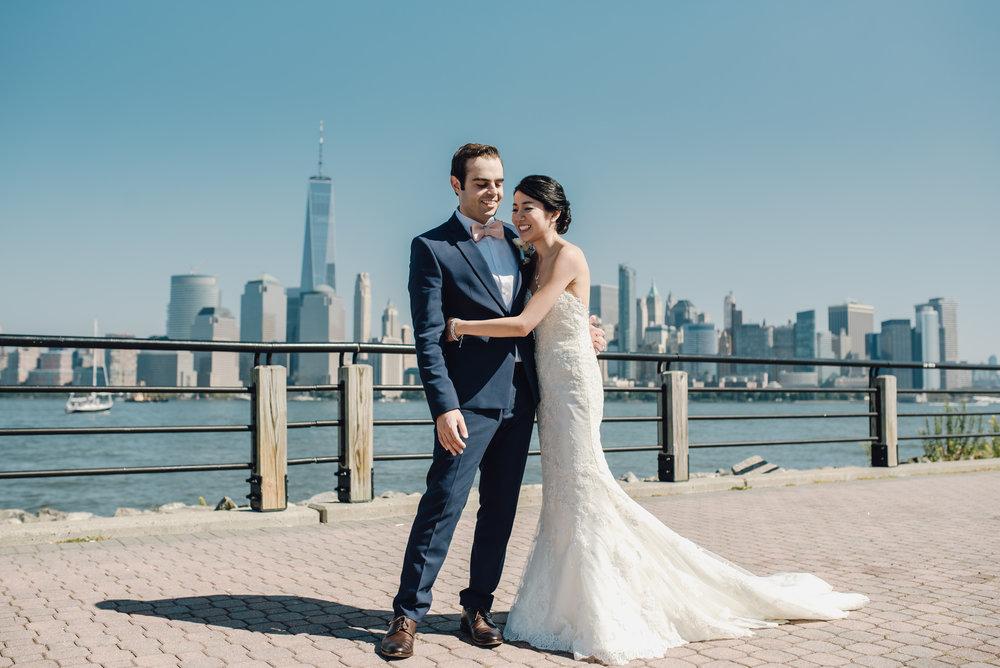 Main and Simple Photography_2017_Weddings_JerseyCity_M+G-324.jpg