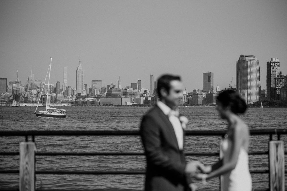 Main and Simple Photography_2017_Weddings_JerseyCity_M+G-330.jpg