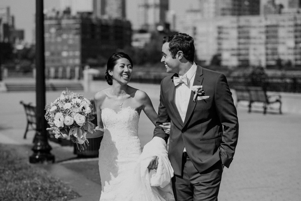 Main and Simple Photography_2017_Weddings_JerseyCity_M+G-340.jpg
