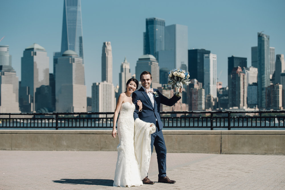 Main and Simple Photography_2017_Weddings_JerseyCity_M+G-342.jpg