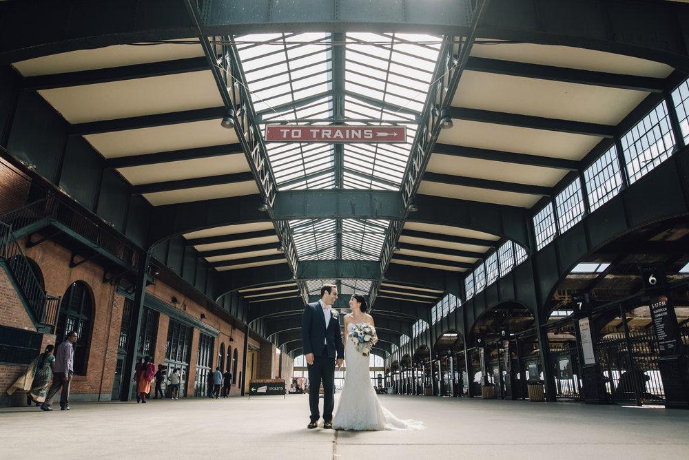 Main and Simple Photography_2017_Weddings_JerseyCity_M+G-352.jpg