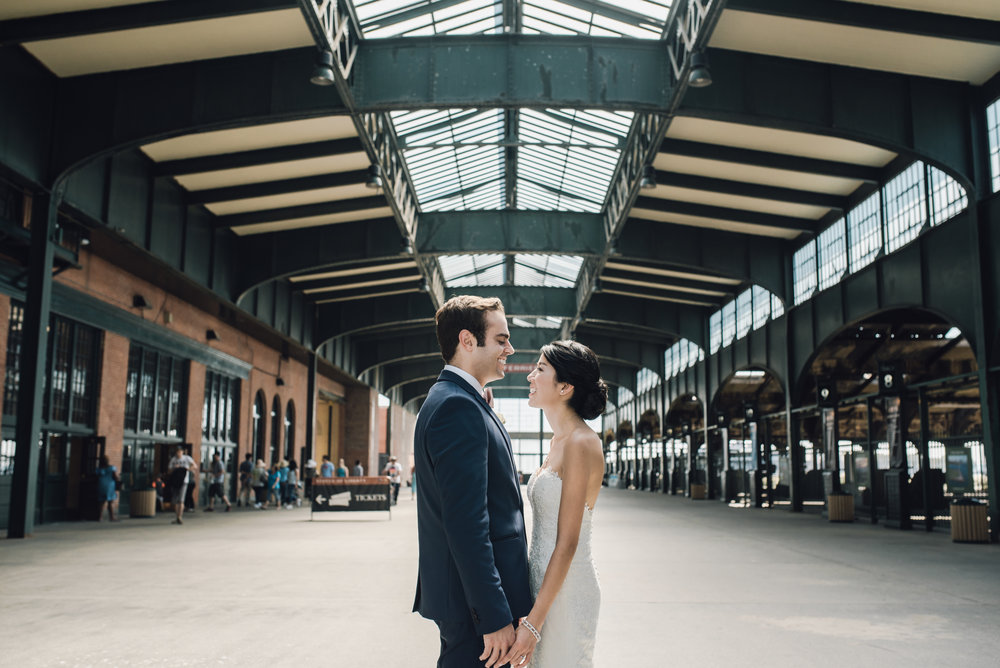 Main and Simple Photography_2017_Weddings_JerseyCity_M+G-362.jpg