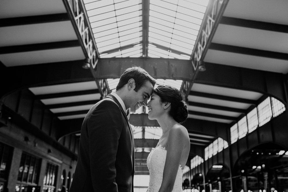 Main and Simple Photography_2017_Weddings_JerseyCity_M+G-369.jpg