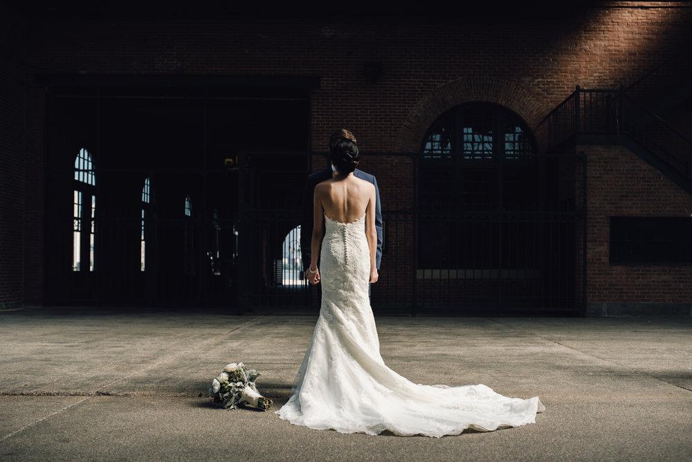 Main and Simple Photography_2017_Weddings_JerseyCity_M+G-379.jpg