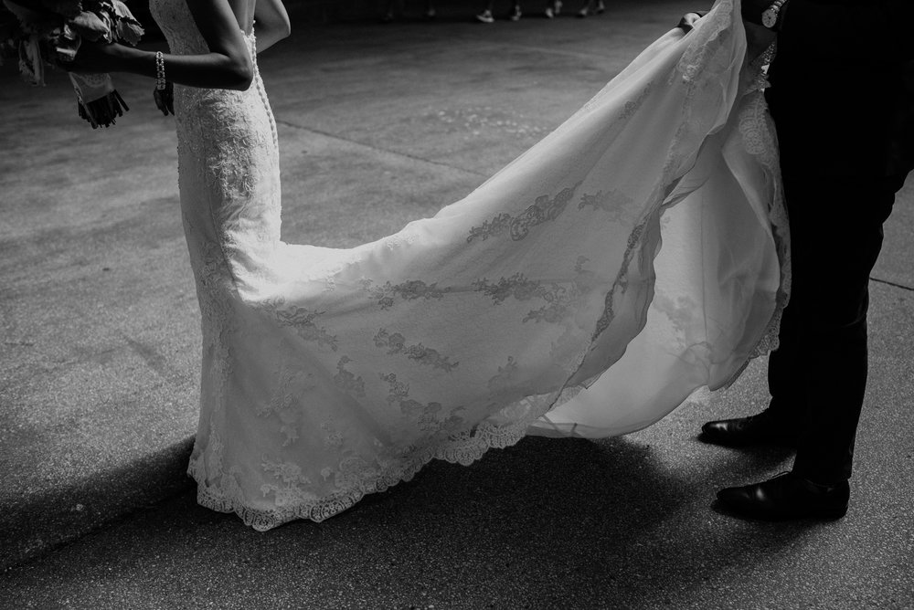 Main and Simple Photography_2017_Weddings_JerseyCity_M+G-388.jpg
