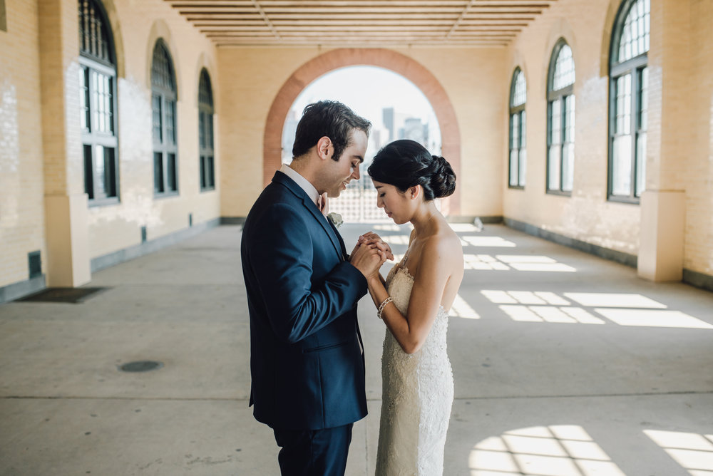 Main and Simple Photography_2017_Weddings_JerseyCity_M+G-399.jpg