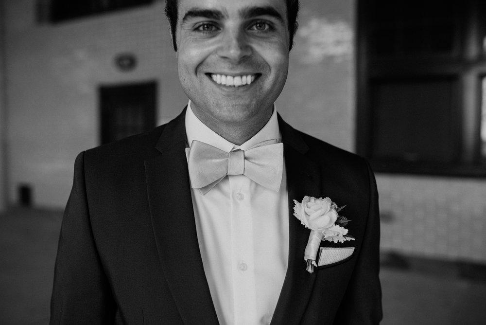 Main and Simple Photography_2017_Weddings_JerseyCity_M+G-417.jpg