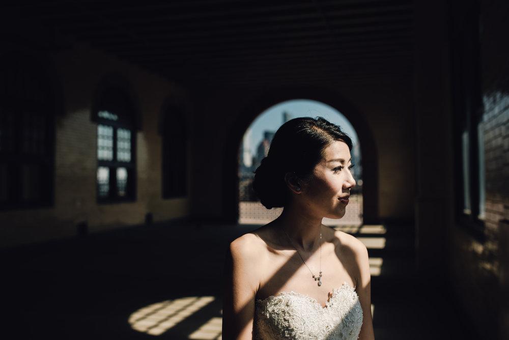 Main and Simple Photography_2017_Weddings_JerseyCity_M+G-422.jpg