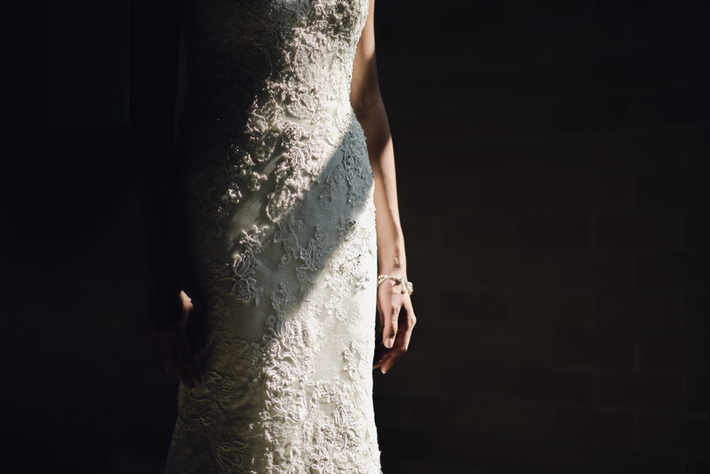 Main and Simple Photography_2017_Weddings_JerseyCity_M+G-428.jpg