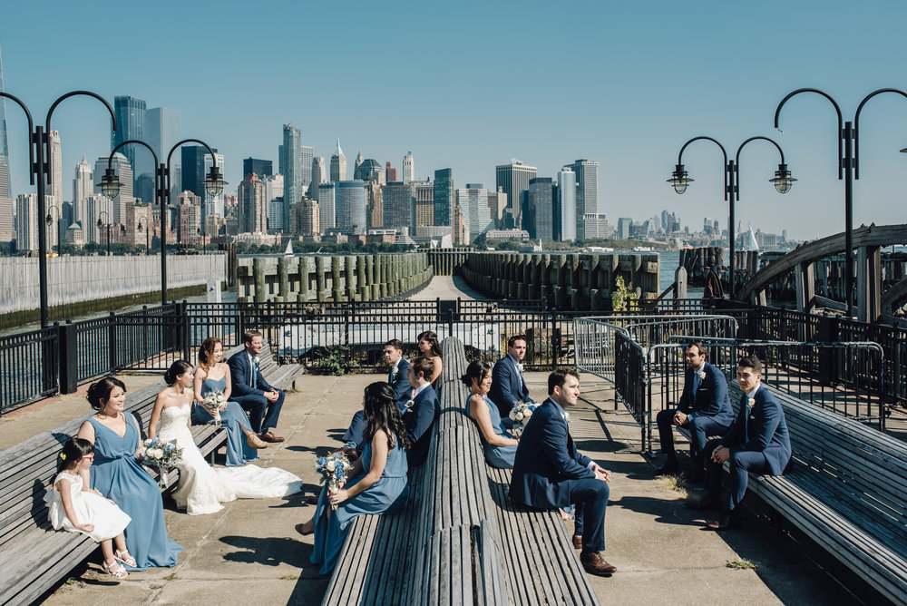 Main and Simple Photography_2017_Weddings_JerseyCity_M+G-466.jpg