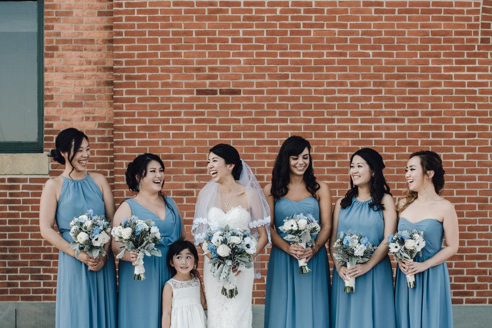 Main and Simple Photography_2017_Weddings_JerseyCity_M+G-542.jpg