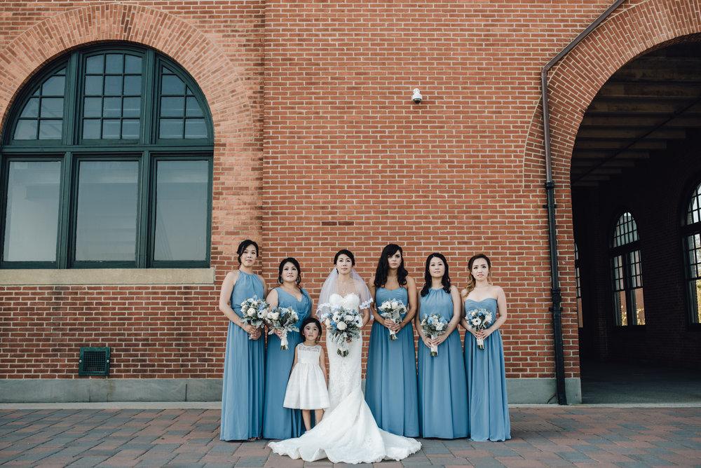 Main and Simple Photography_2017_Weddings_JerseyCity_M+G-547.jpg