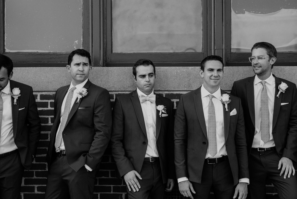 Main and Simple Photography_2017_Weddings_JerseyCity_M+G-637.jpg