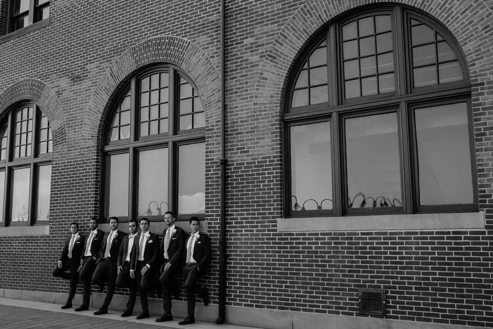 Main and Simple Photography_2017_Weddings_JerseyCity_M+G-639.jpg