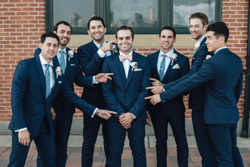 Main and Simple Photography_2017_Weddings_JerseyCity_M+G-648.jpg