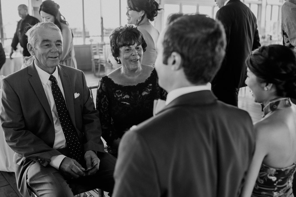 Main and Simple Photography_2017_Weddings_JerseyCity_M+G-770.jpg