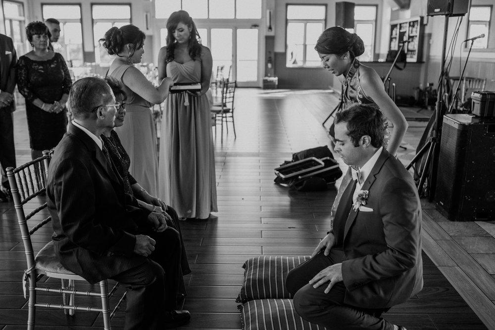 Main and Simple Photography_2017_Weddings_JerseyCity_M+G-788.jpg