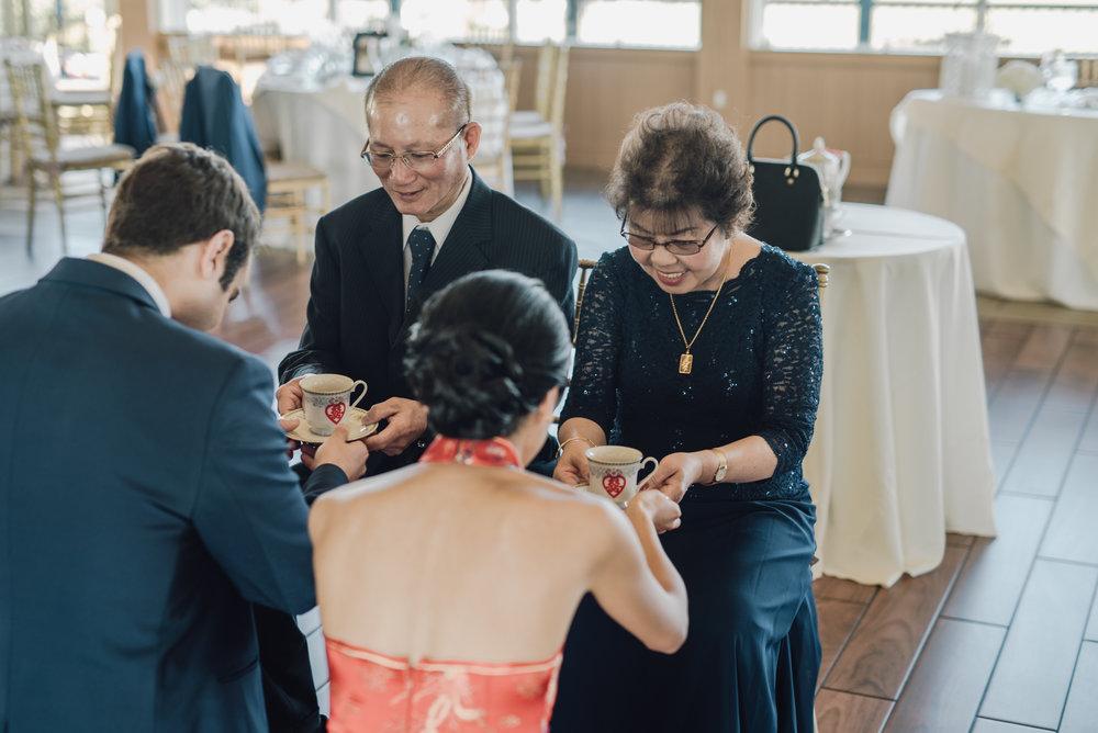 Main and Simple Photography_2017_Weddings_JerseyCity_M+G-791.jpg