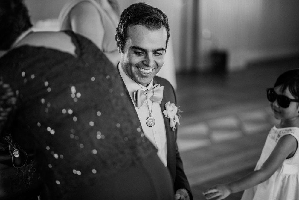 Main and Simple Photography_2017_Weddings_JerseyCity_M+G-809.jpg