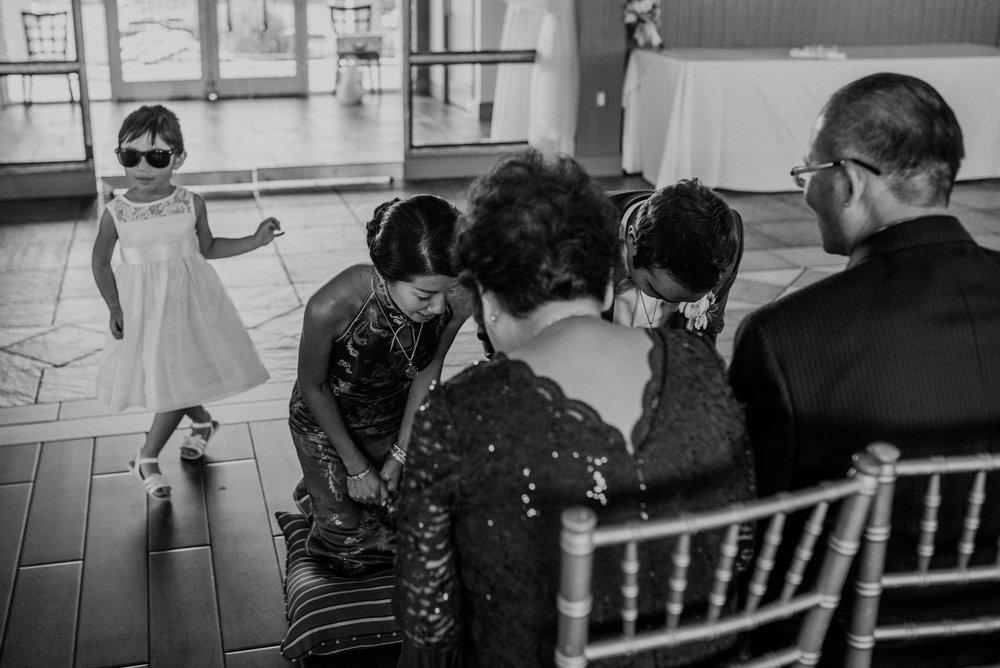 Main and Simple Photography_2017_Weddings_JerseyCity_M+G-811.jpg