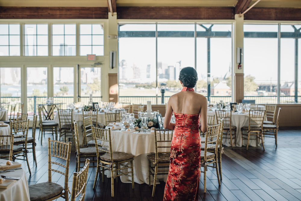 Main and Simple Photography_2017_Weddings_JerseyCity_M+G-832.jpg