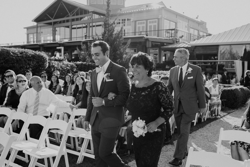 Main and Simple Photography_2017_Weddings_JerseyCity_M+G-851.jpg