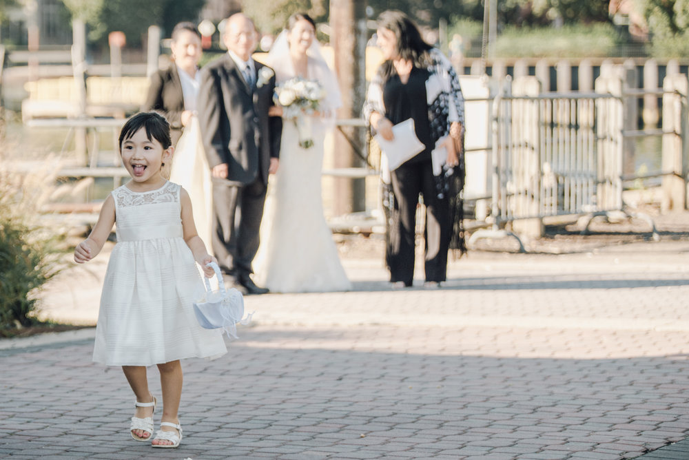 Main and Simple Photography_2017_Weddings_JerseyCity_M+G-874.jpg