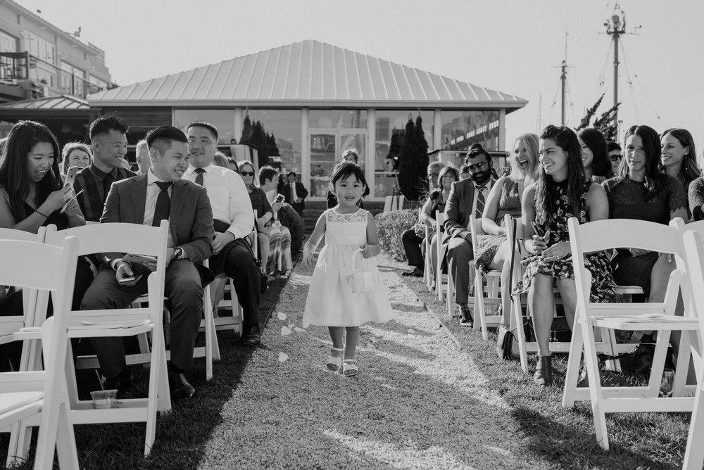 Main and Simple Photography_2017_Weddings_JerseyCity_M+G-880.jpg