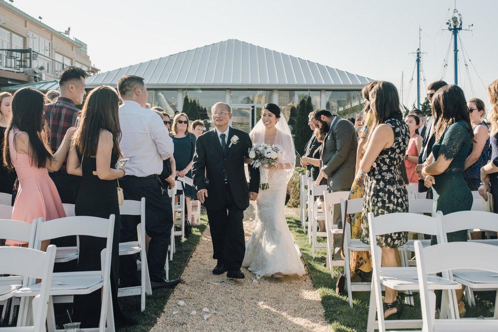 Main and Simple Photography_2017_Weddings_JerseyCity_M+G-888.jpg