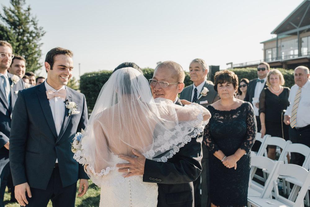 Main and Simple Photography_2017_Weddings_JerseyCity_M+G-898.jpg