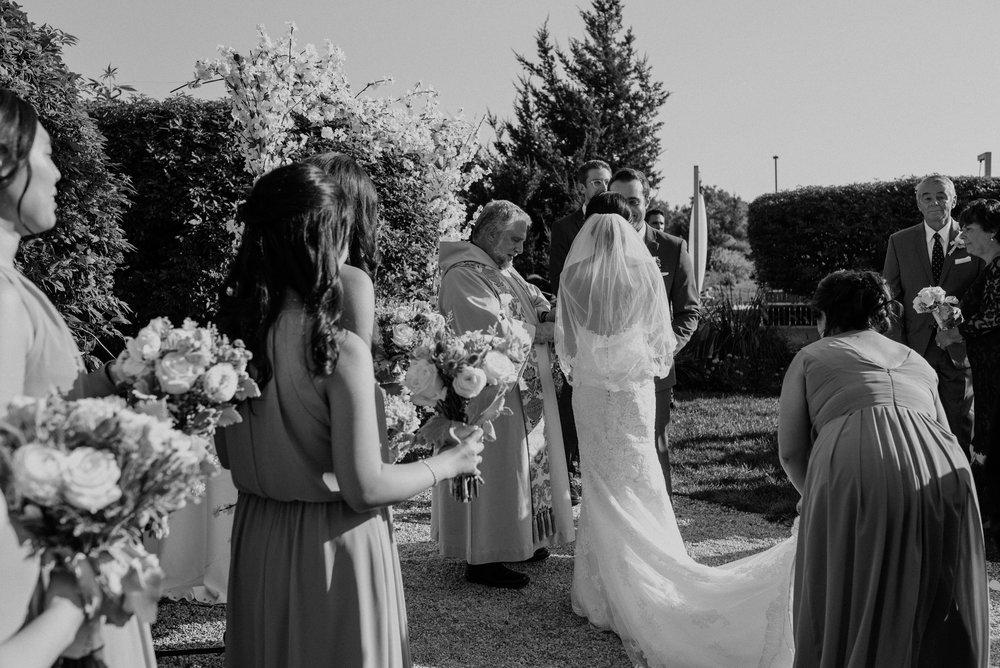 Main and Simple Photography_2017_Weddings_JerseyCity_M+G-903.jpg