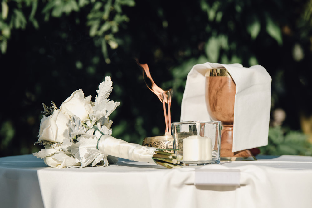 Main and Simple Photography_2017_Weddings_JerseyCity_M+G-929.jpg