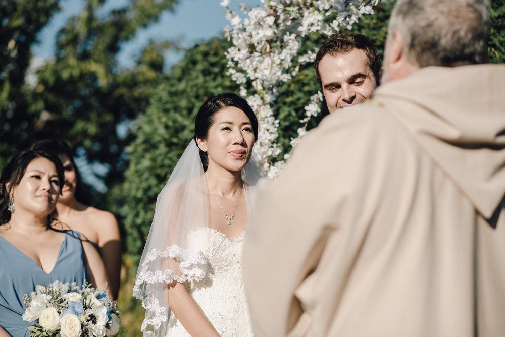 Main and Simple Photography_2017_Weddings_JerseyCity_M+G-959.jpg