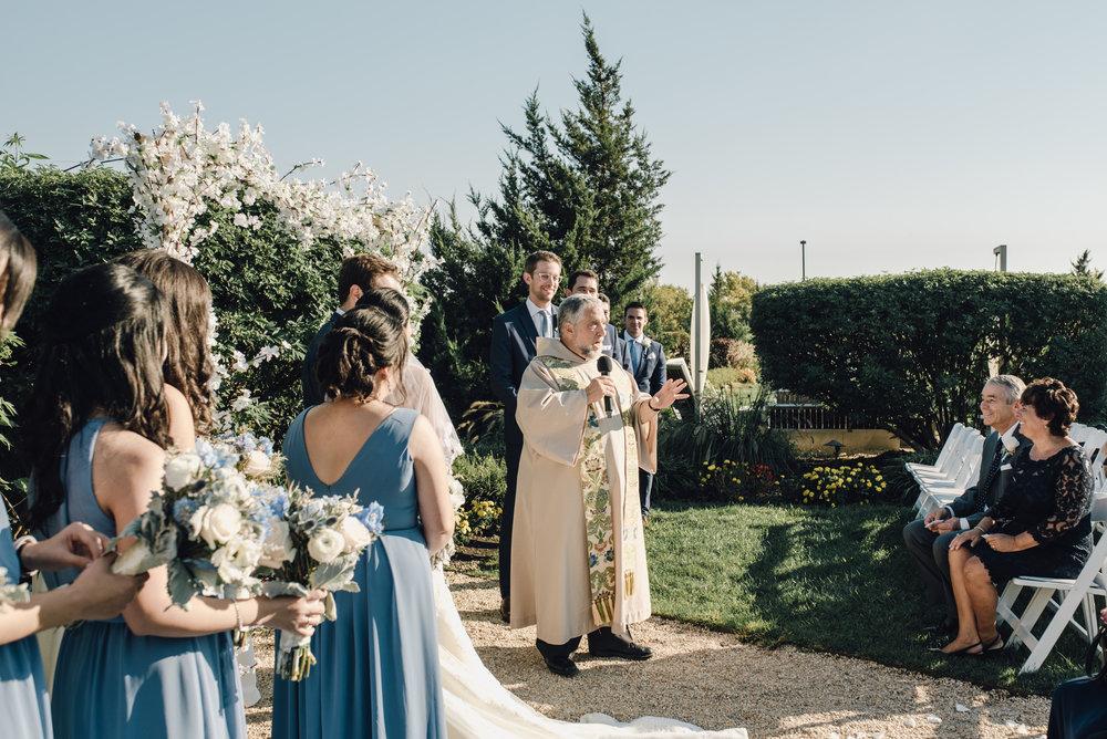 Main and Simple Photography_2017_Weddings_JerseyCity_M+G-956.jpg